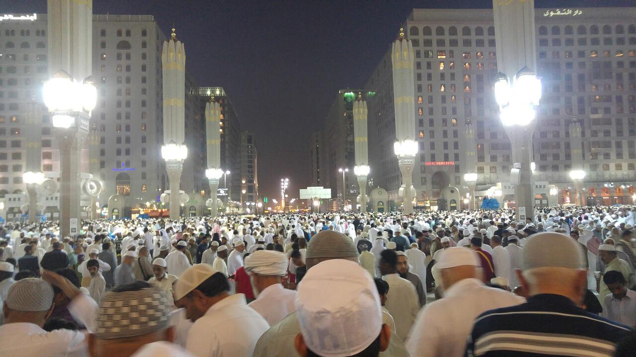 イスラム ハラル