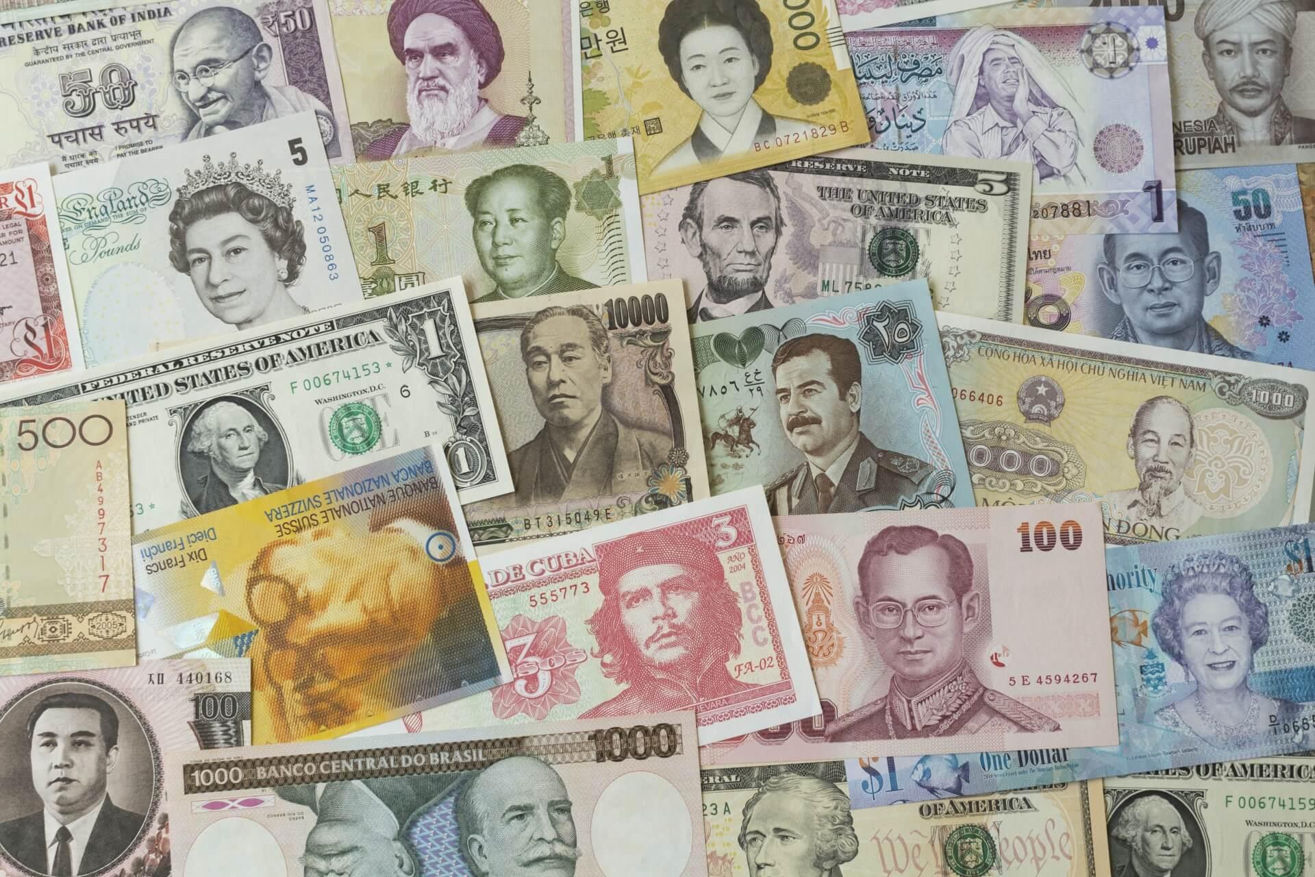 世界の最低賃金ランキング | 先進国で最低・アジアでトップの「日本の最低賃金」