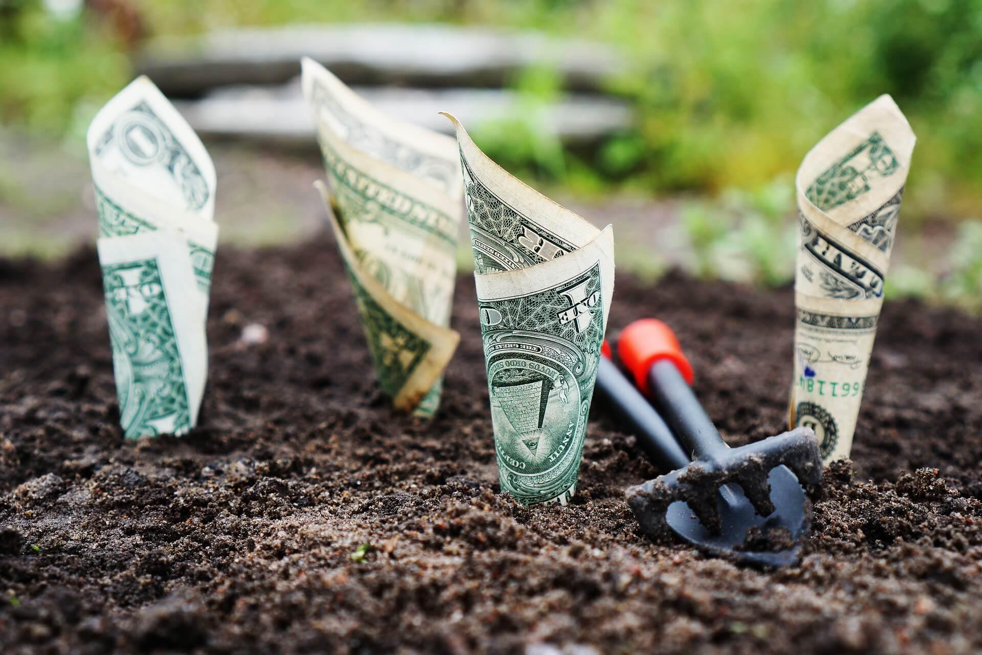 海外進出/起業/会社設立の資金調達に使える「補助金・助成金」まとめ