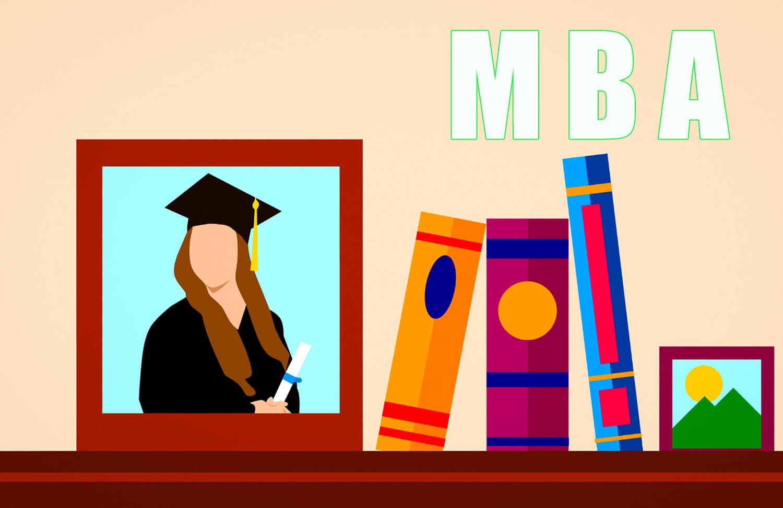 MBA_01