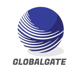 グローバルゲート株式会社