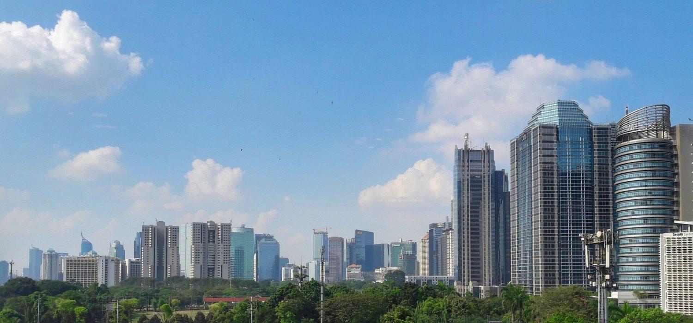 indonesia-3465931_1920 (1)