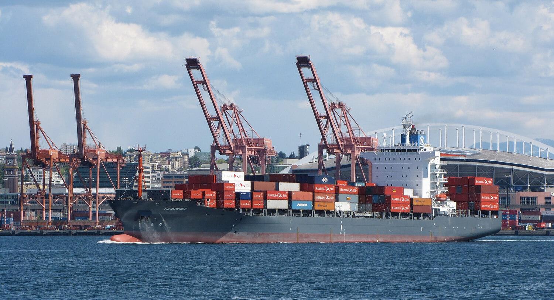 知っておきたい【輸出通関】の基礎知識 | 輸出通関手続きの流れ&必要書類…etc.