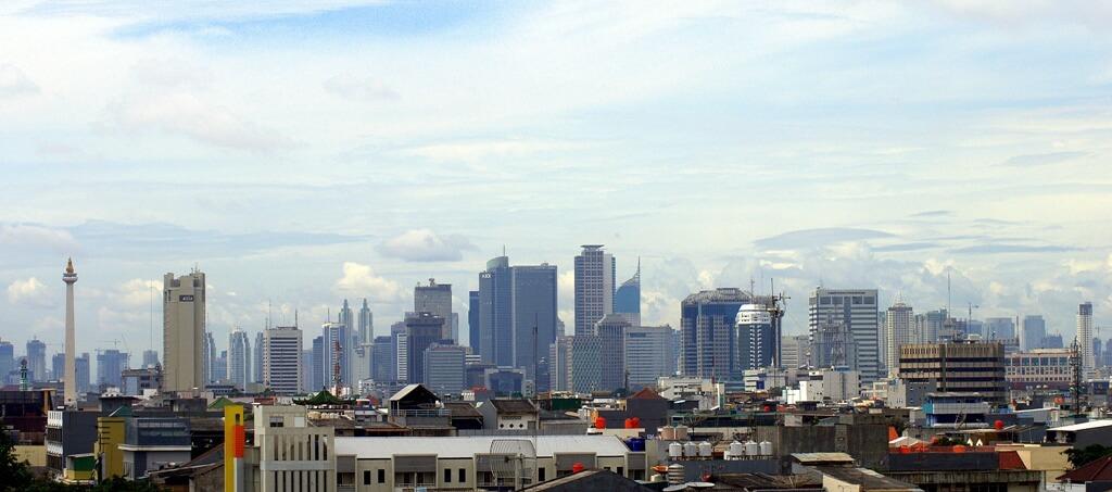 インドネシアの会社設立に必要な費用・書類・期間 | GEOという新しい進出形態とは?