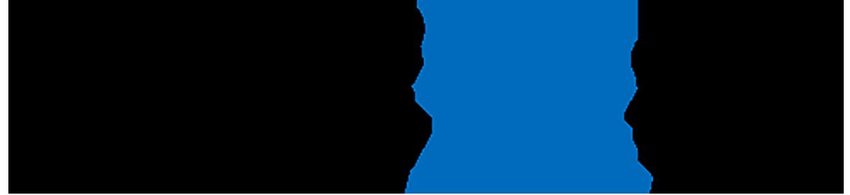 時事速報 (ベトナム版)