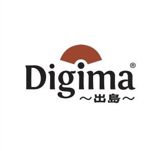 「Digima〜出島〜」編集部