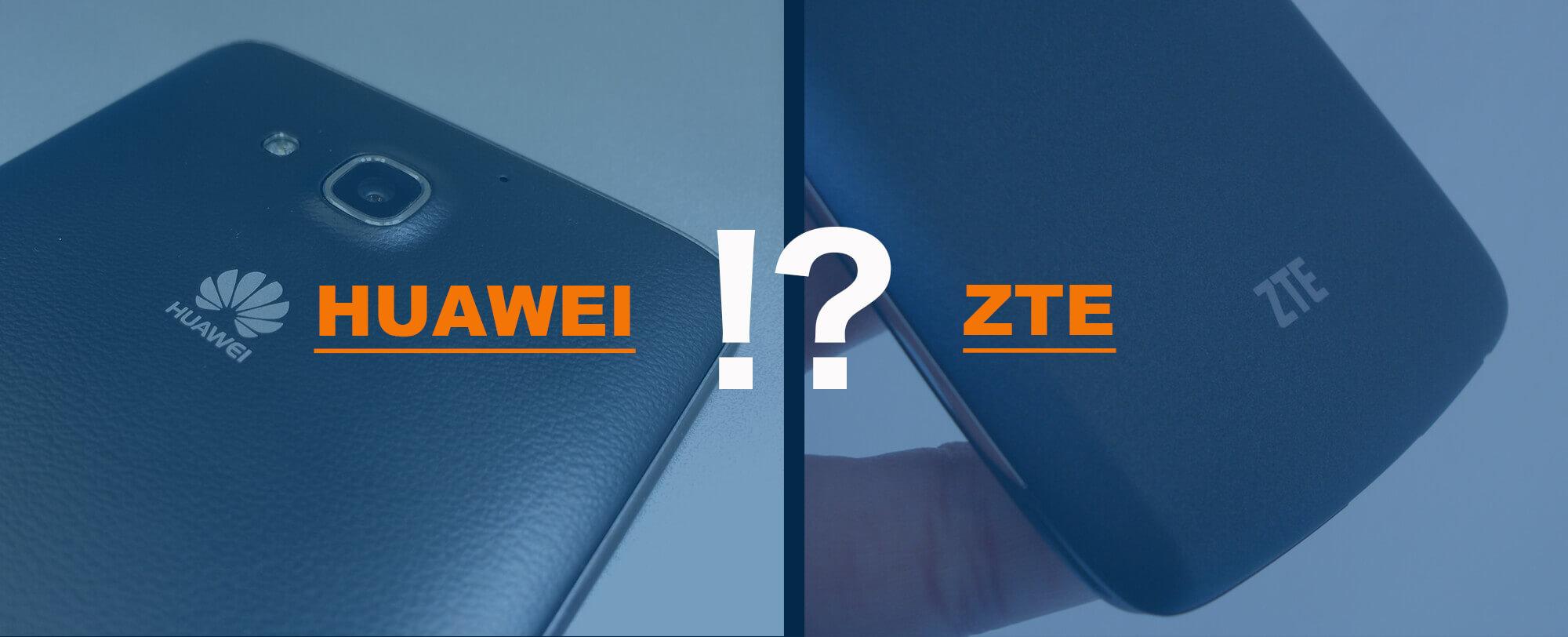 HUAWEI_ZTE_01-1 (1)