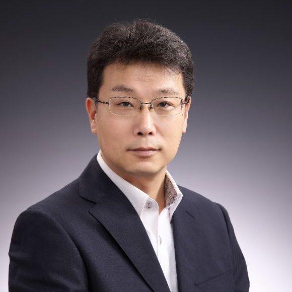 YoichiSakai