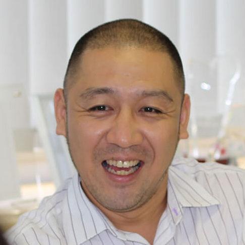 Ichido Miyake
