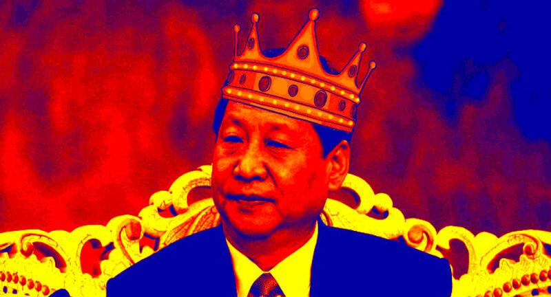 世界の〝半導体市場の覇権〟を狙う『中国製造2025』とは | そのロードマップを解説