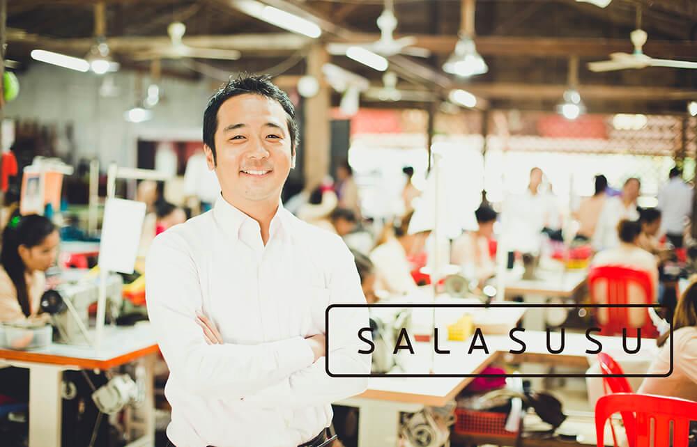 SALASUSU_00 (1)