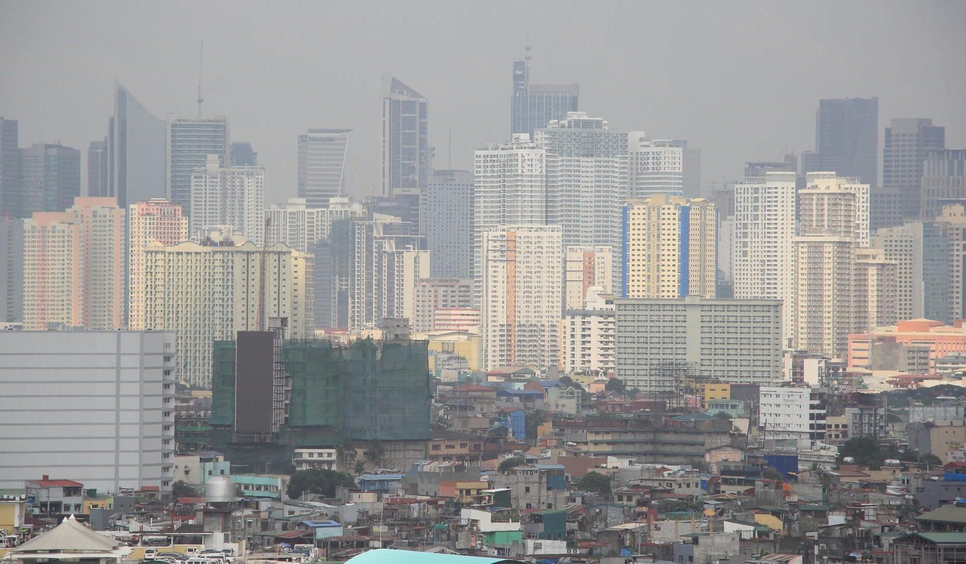 フィリピンの経済&消費傾向【2019年版】| JETROマニラ事務所アドバイザーインタビュー