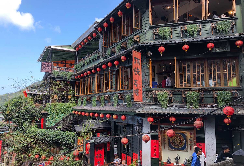 【2020年版】台湾経済の最新状況 | 対中強硬路線をとる蔡政権の続投と中国生産回帰の影響