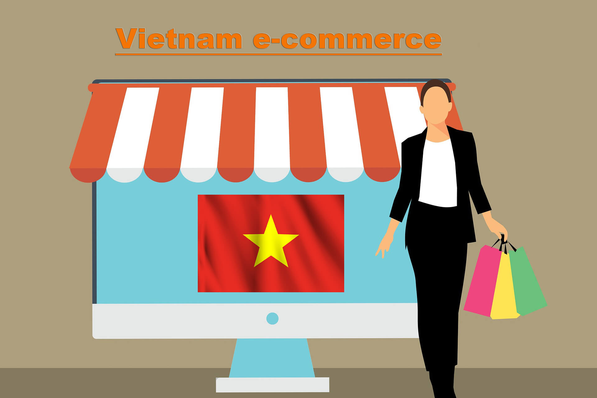 vietnam_e-commerce (1)