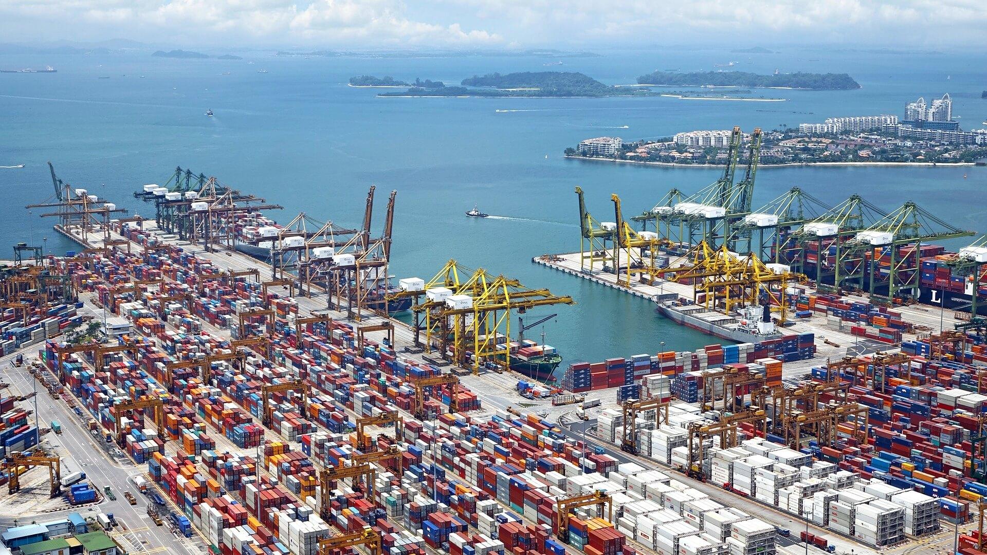 海外から商品を仕入れる「輸入ビジネス」の始め方
