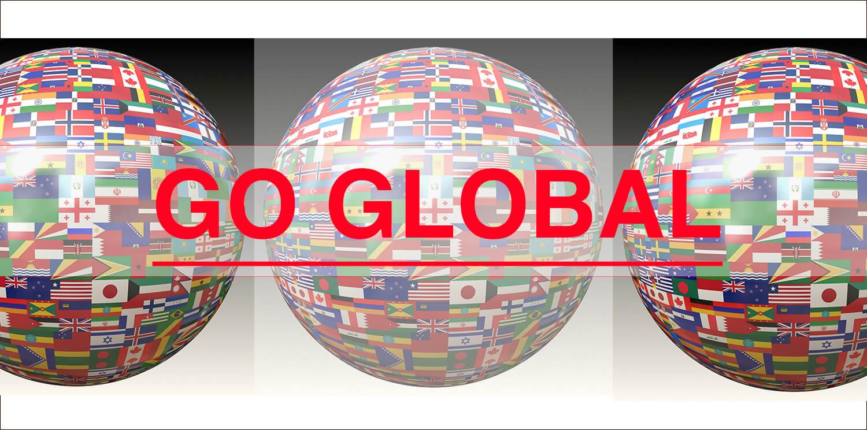 GO GLOBAL (3)
