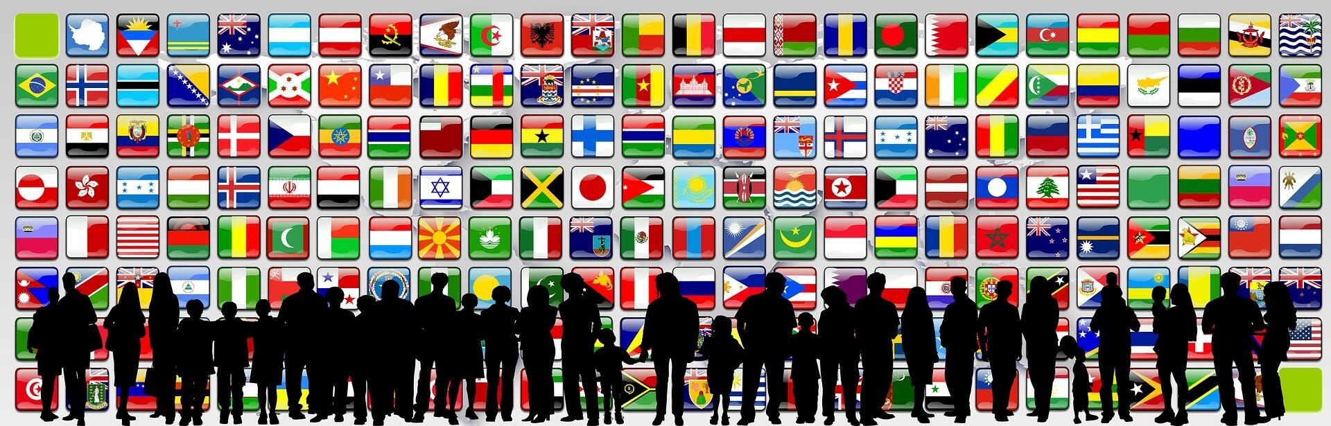 失敗しない海外採用とは? | 海外ビジネスにおける4つの人材採用方法