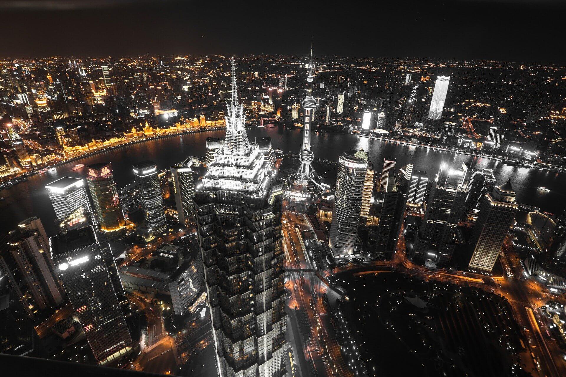 「中国市場調査」を依頼する前に!  費用相場・調査方法・分析のポイントを解説