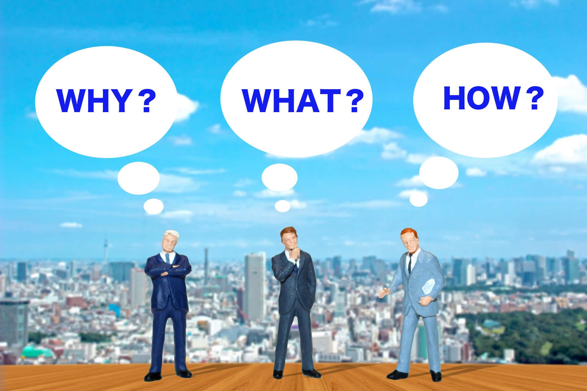 はじめての「海外進出コンサルティング企業」の正しい選び方
