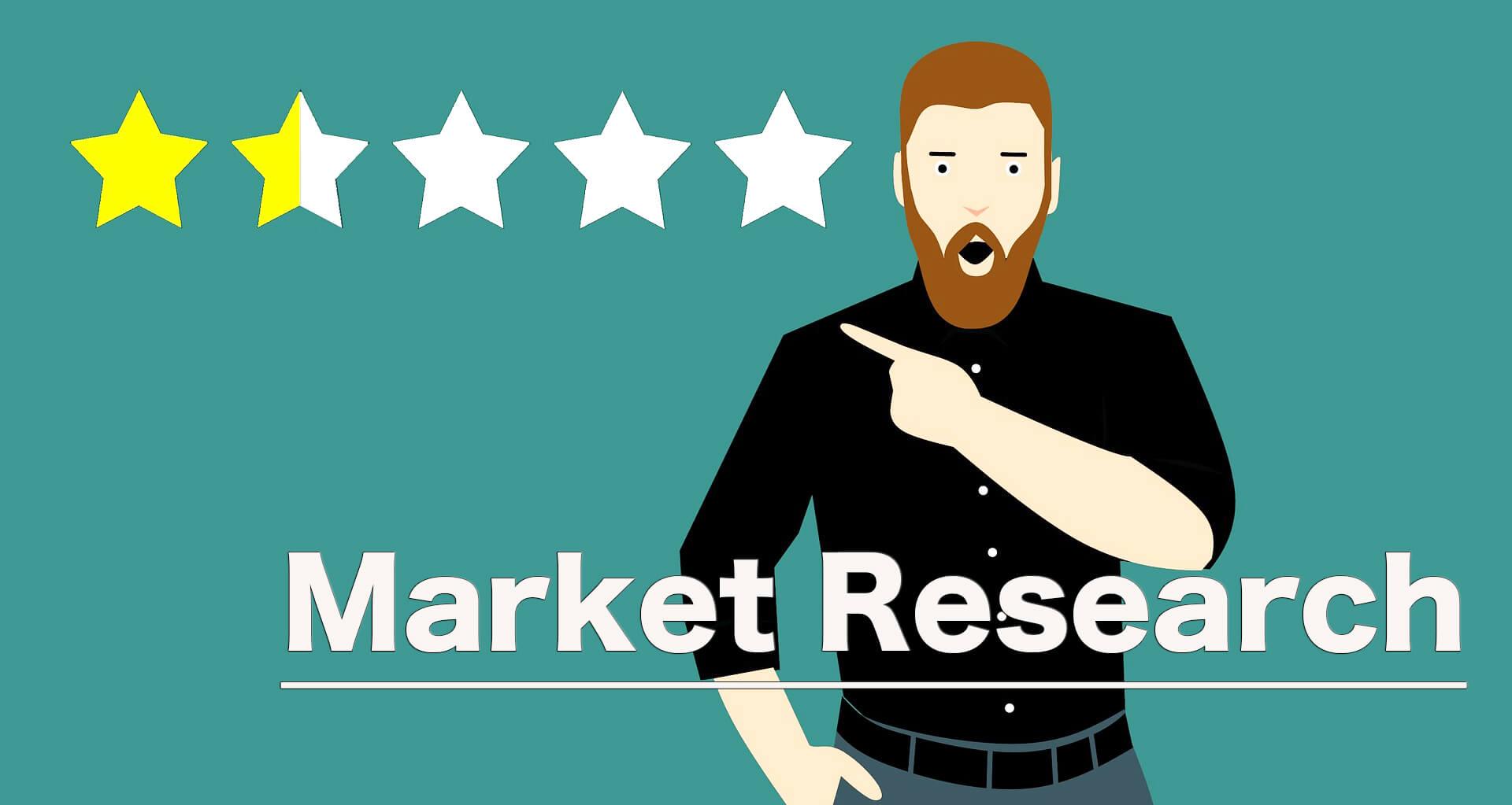 「海外市場調査」を依頼する前に!| 費用相場・調査方法・分析のポイントを解説