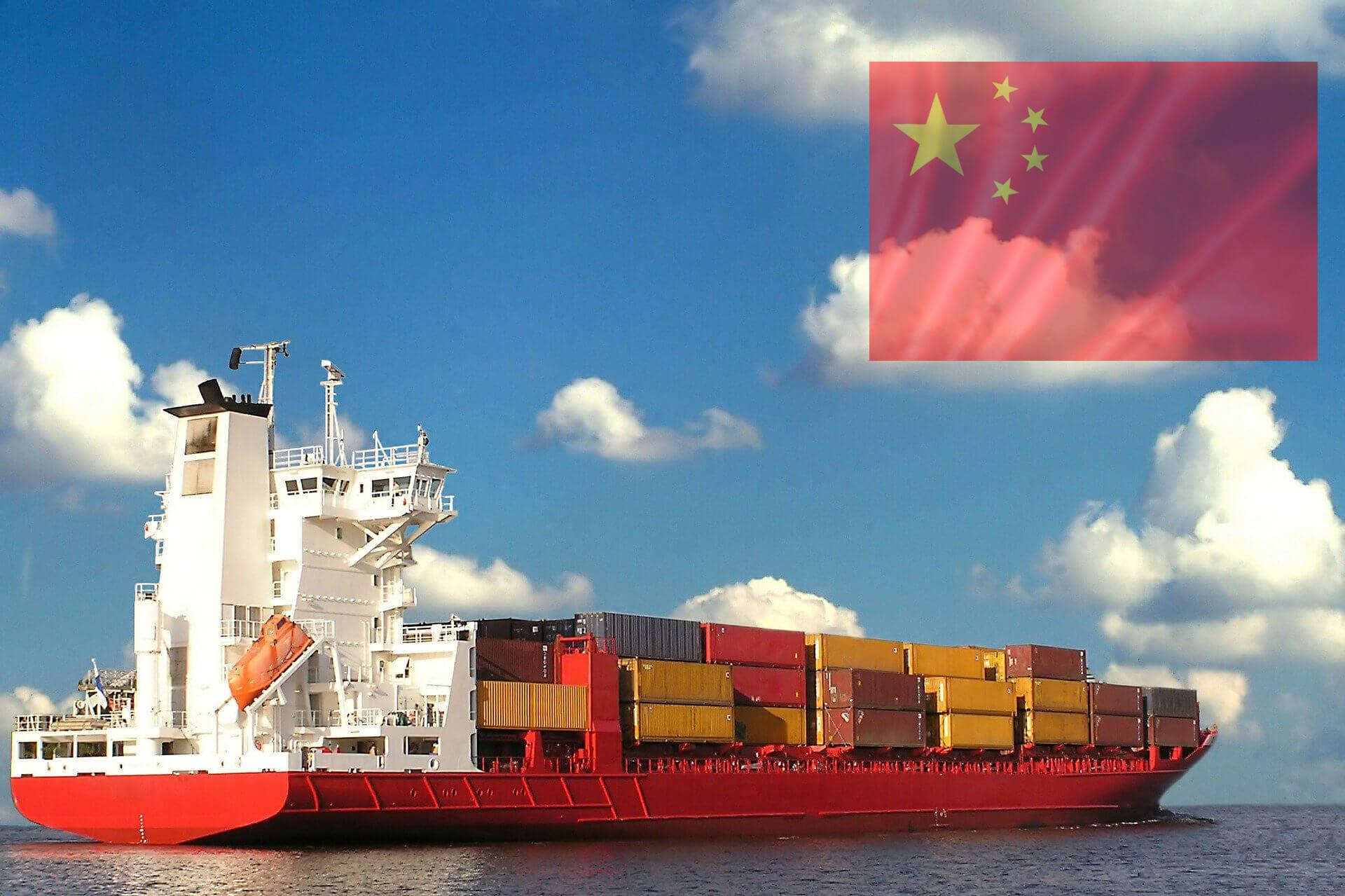 中国輸出の基礎知識 | 輸出規制・関税・税関申告手続きのポイントについて解説