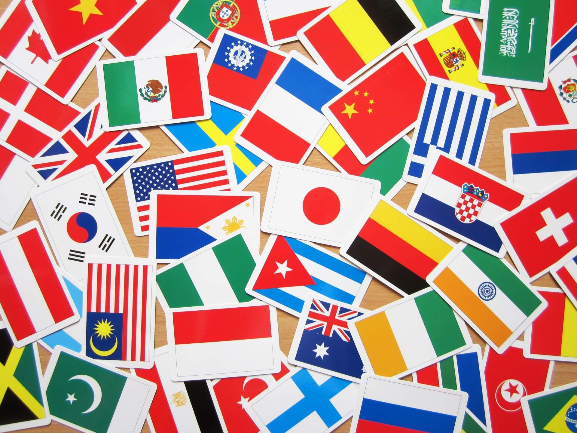 万国旗 (1)