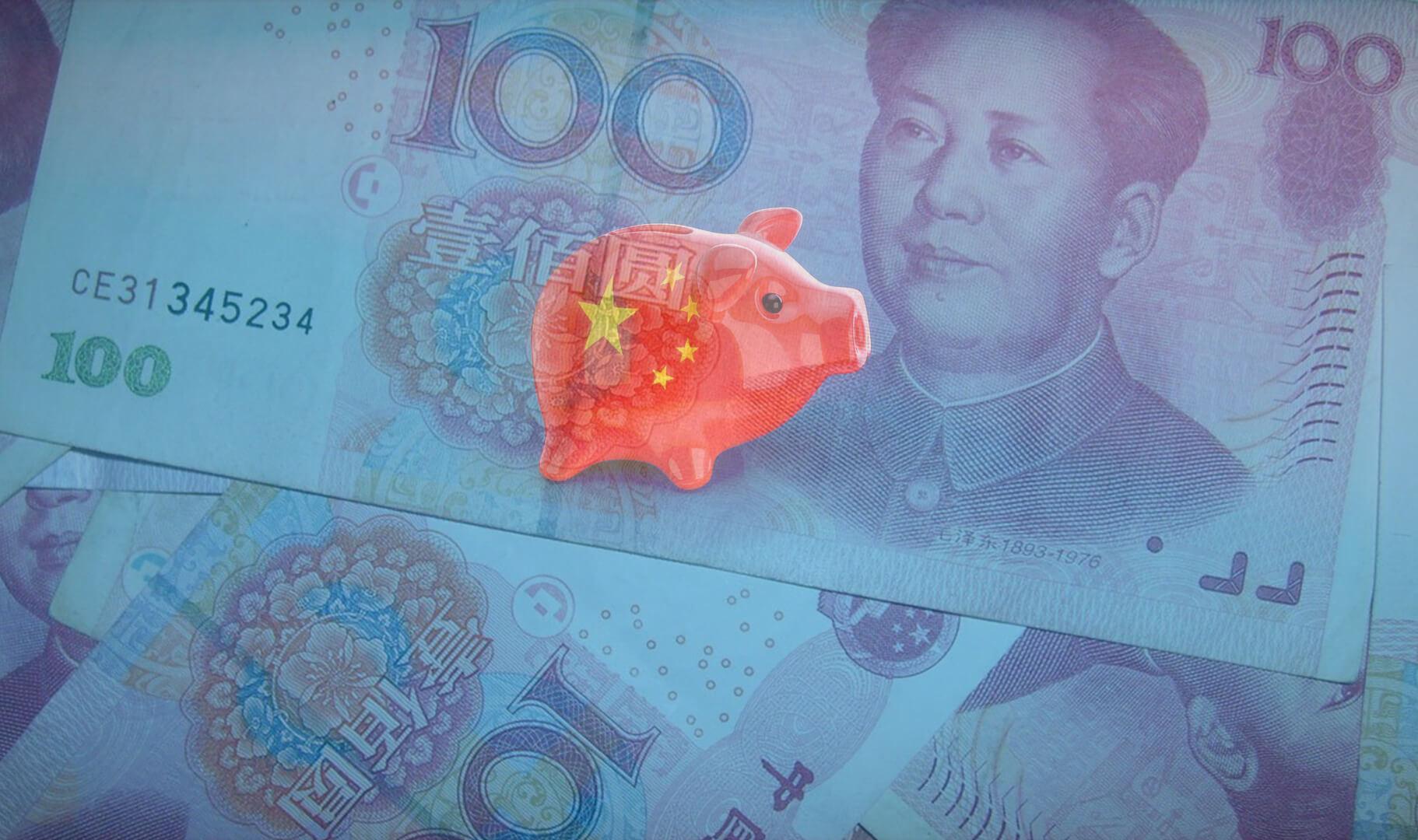 【2020年版】おすすめ「中国送金サービス」3つを徹底比較! | 費用の安さ・送金スピード…ほか