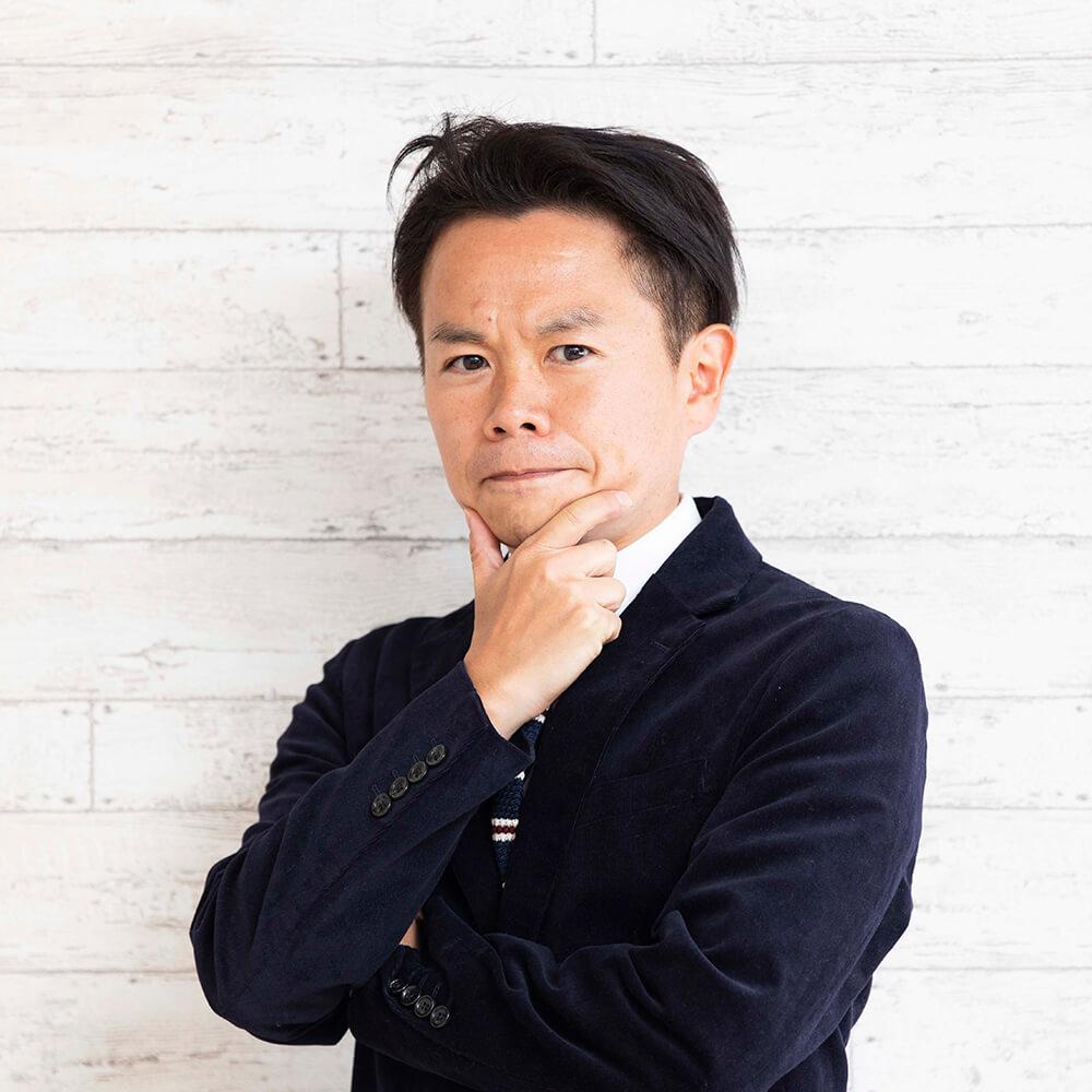 SukegawaTakashi