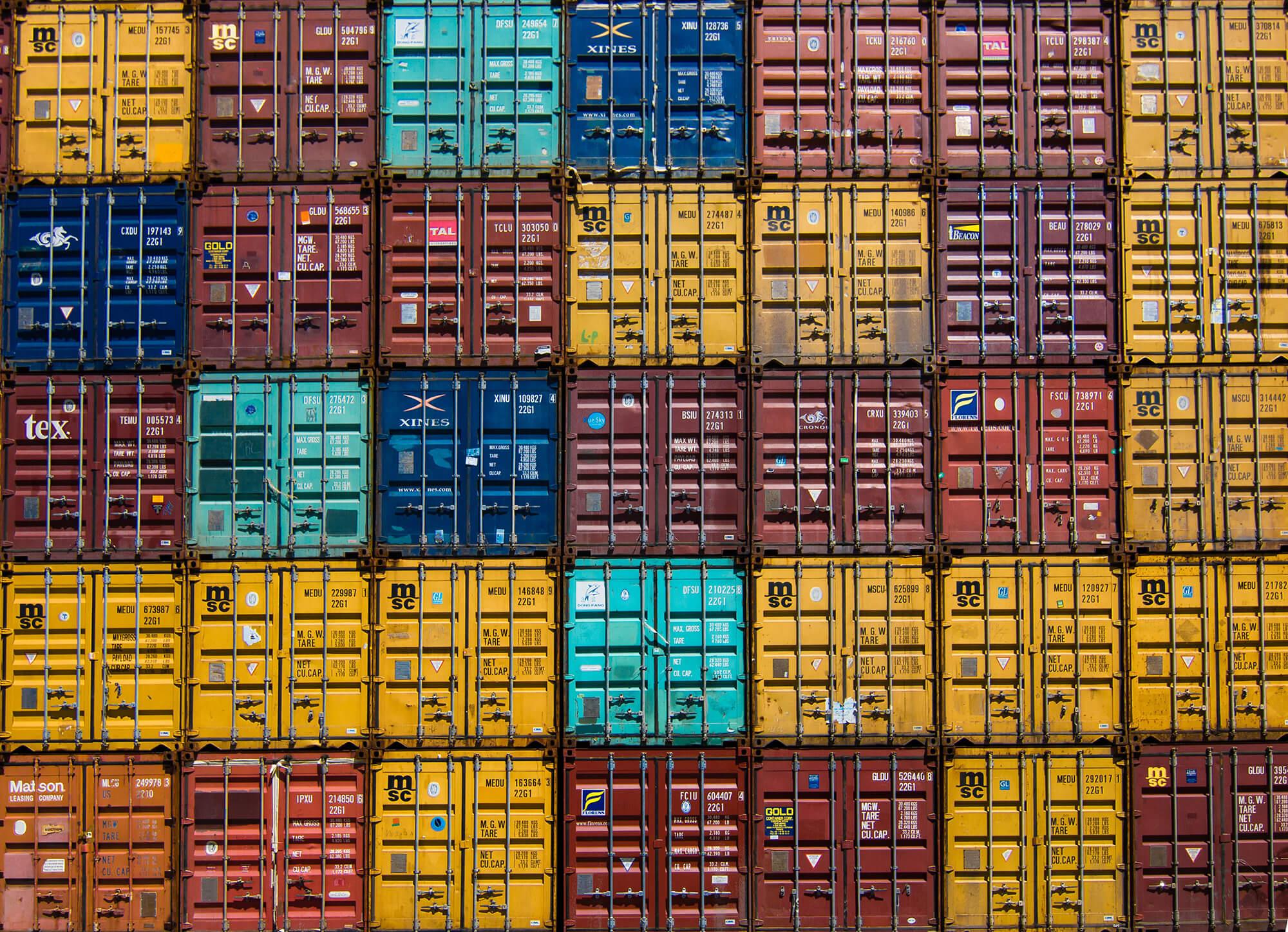 フィリピン現地企業がそっと教える!? | フィリピン輸出入ビジネスのノウハウ【後編】