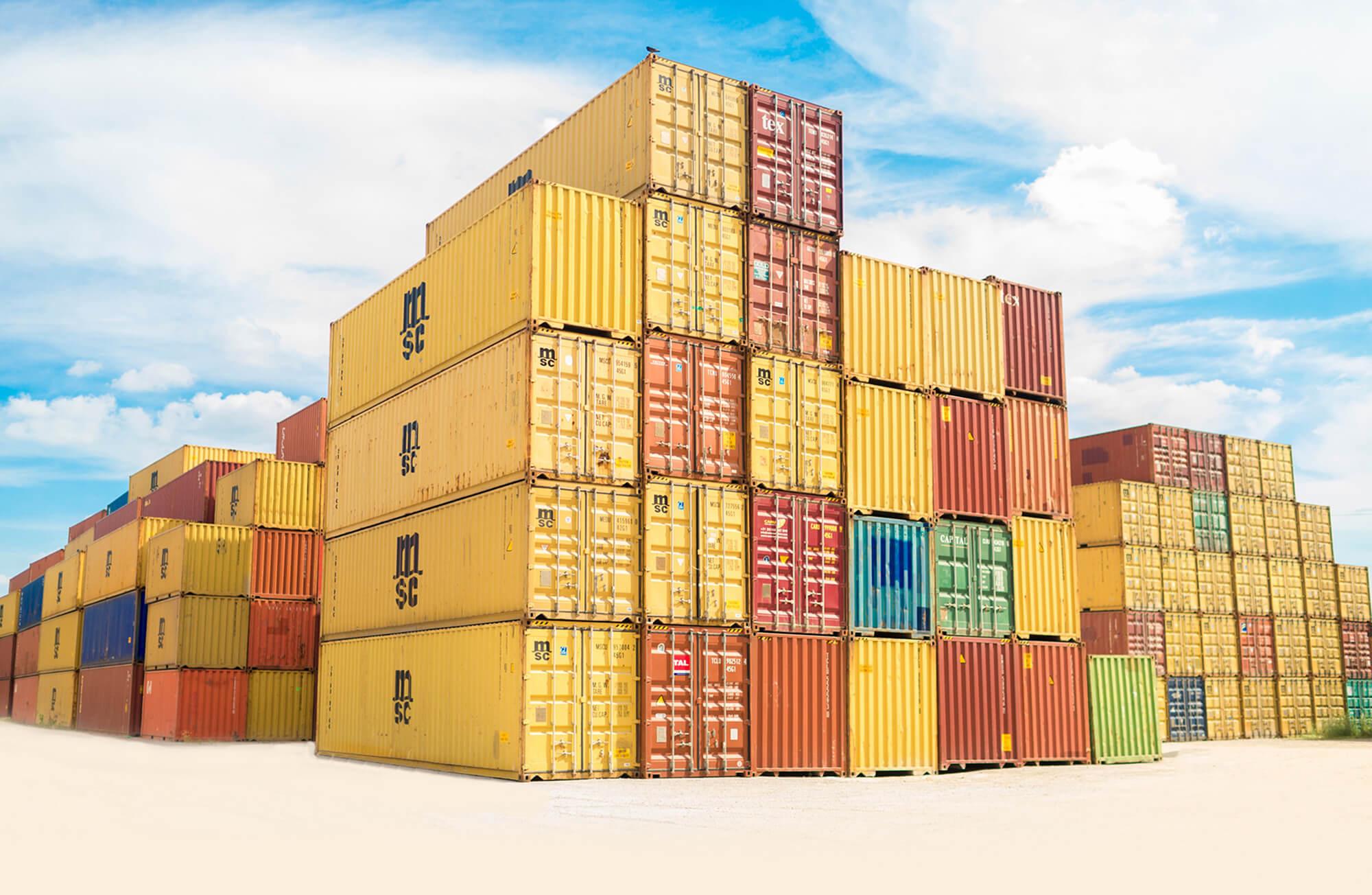 フィリピン現地企業だけが知っている!? | フィリピン輸出入の貿易ビジネスのノウハウ教えます【前編】