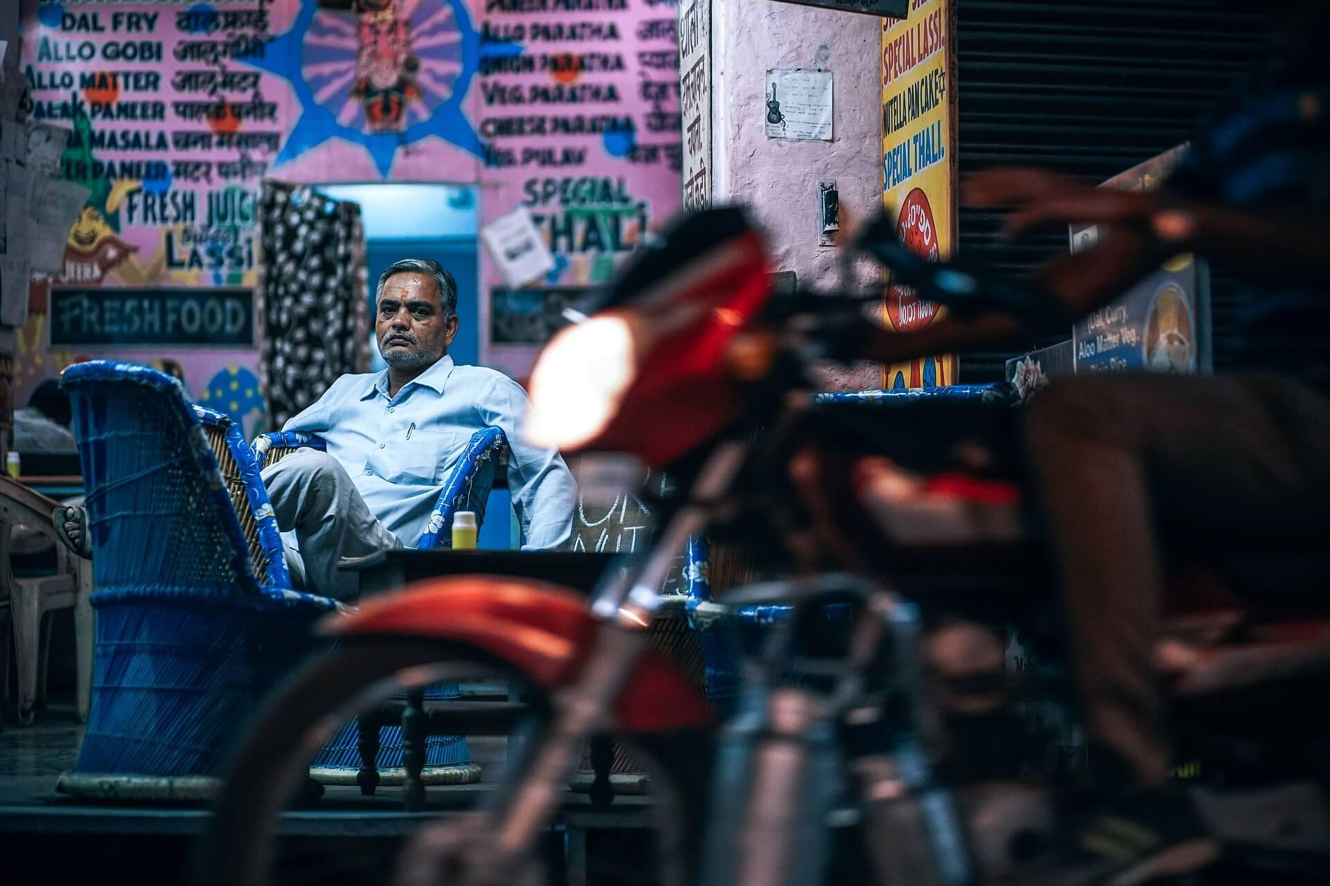 【2020年版】インド経済の最新状況 | 景気低迷の要因は冷え込む国内消費?
