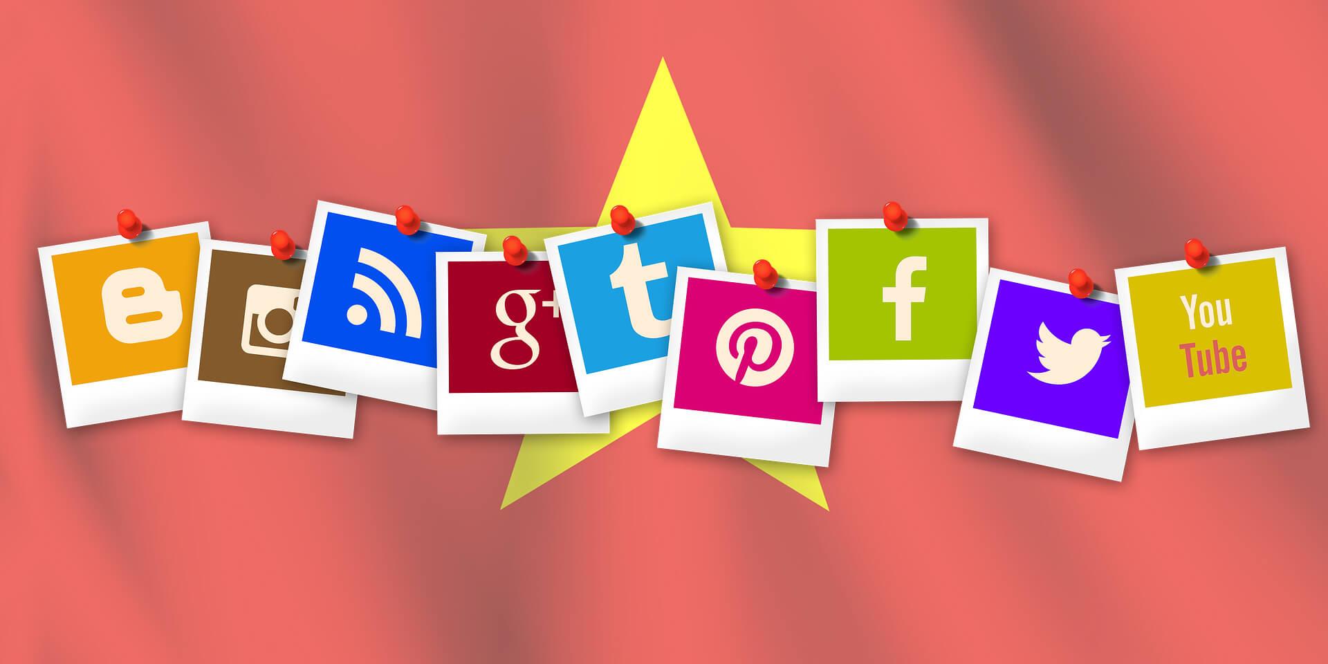 【2020年版】ベトナムで人気のSNSランキング | ベトナムでのWEBマーケティング・プロモーションを解説