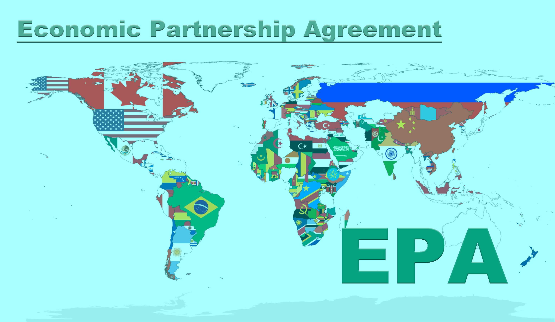 EPAの基礎知識 |貿易におけるEPAの活用メリット&EPAの利用方法を解説