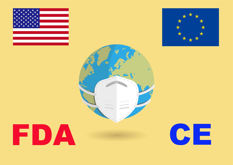 FDA_CE (1)