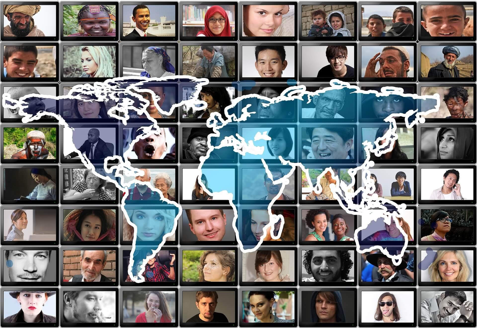 海外で戦える「グローバル人材」を育成する4つの方法【2020年最新版】