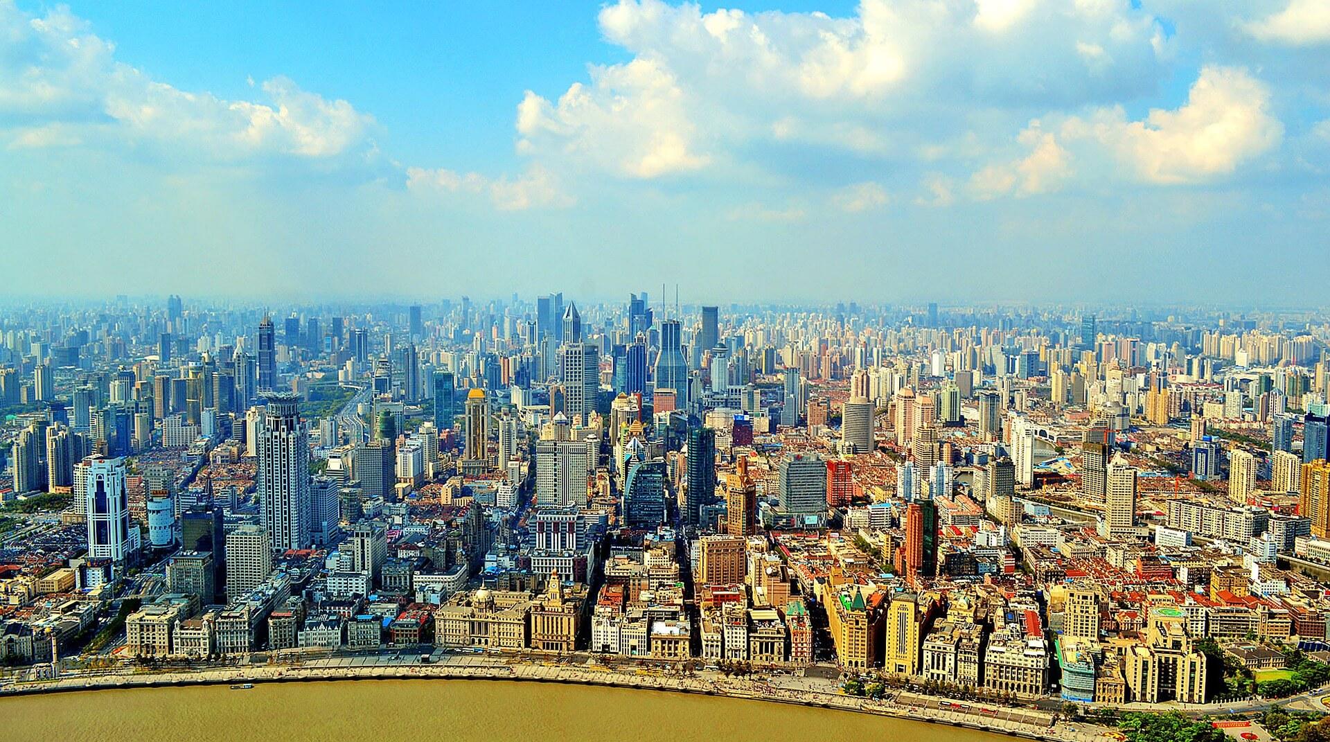 【2020年版】中国経済の最新状況 | 新たなキーワード「双循環」/ コロナ後に急速に回復した今後の見通し…ほか