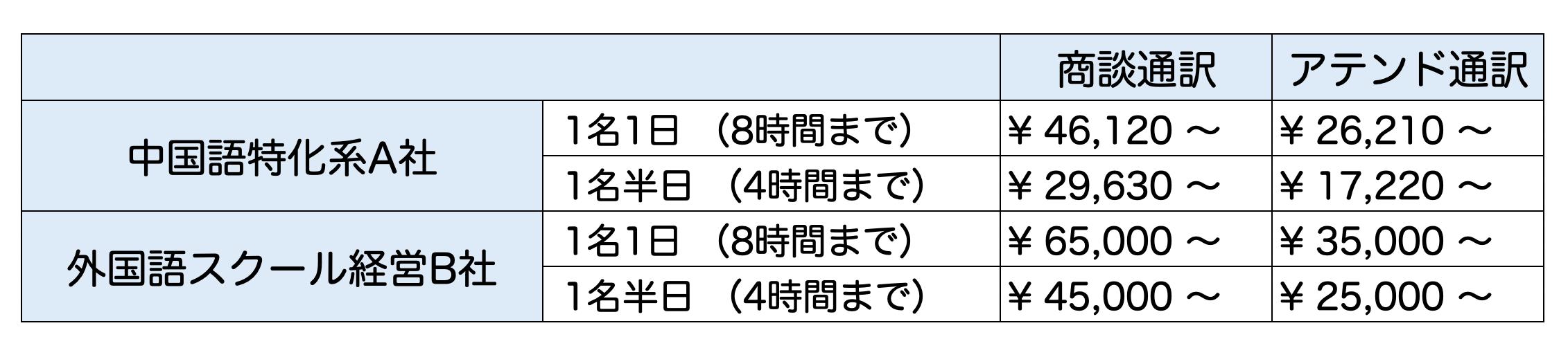 Ryokinhyo (1)