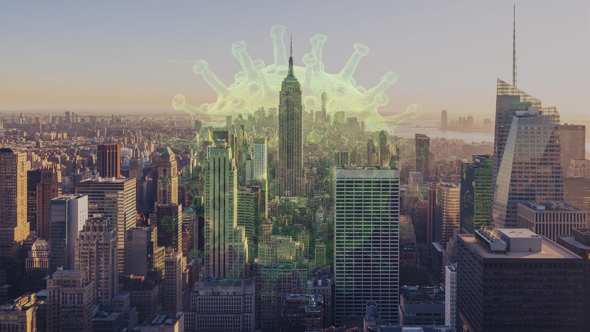 アメリカ経済_コロナ_ニューヨーク (1)