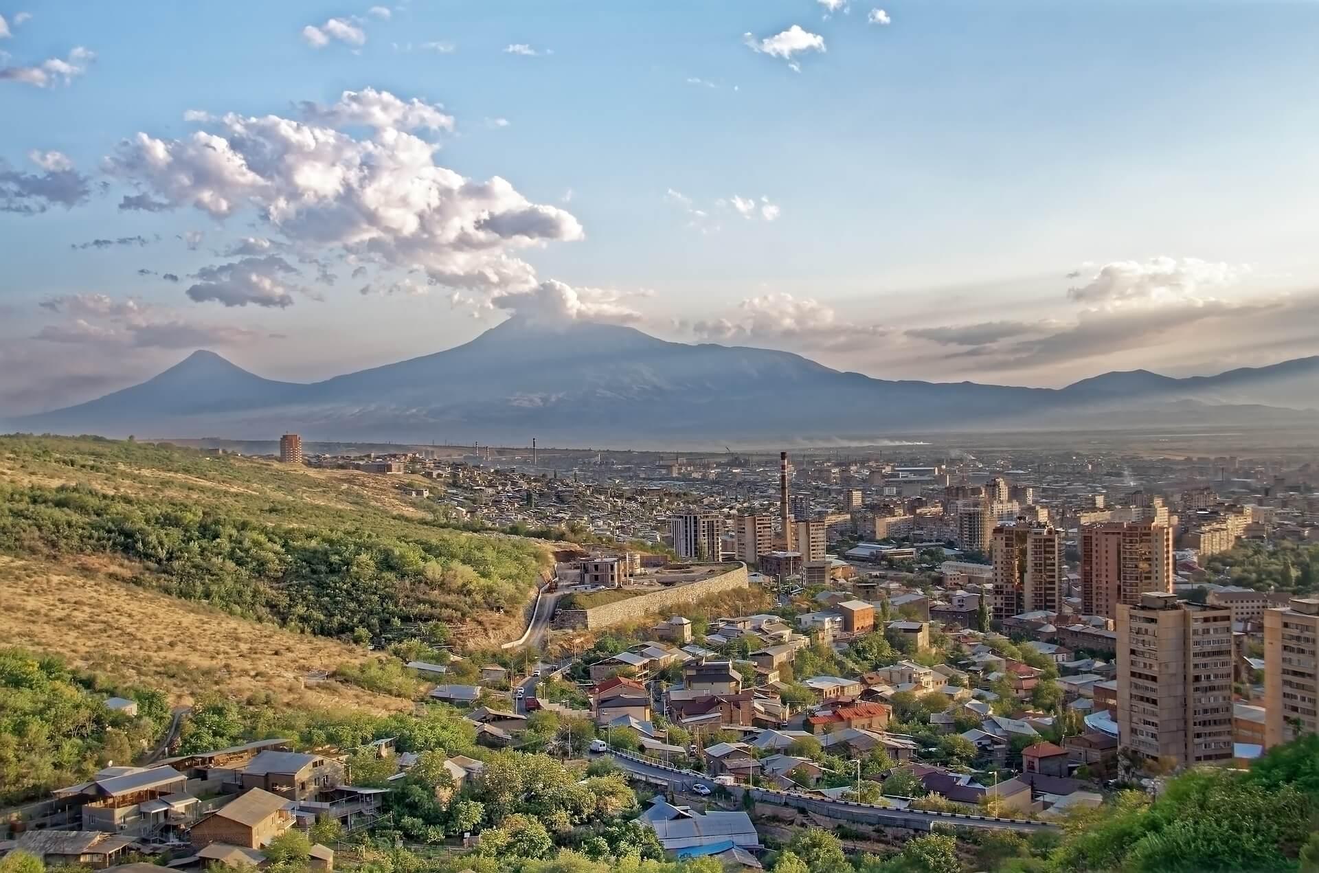 アルメニア」への海外進出の可能性とは?【アルメニア現地調査レポート ...