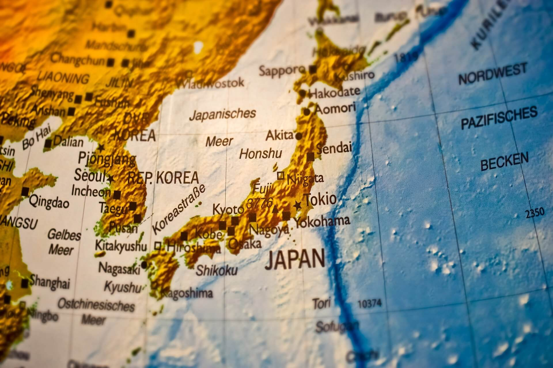 「日本の地方の中小企業」の海外進出が更に加速!? | 『海外進出白書(2019-2020年版)』より