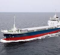 一般貨物船_01