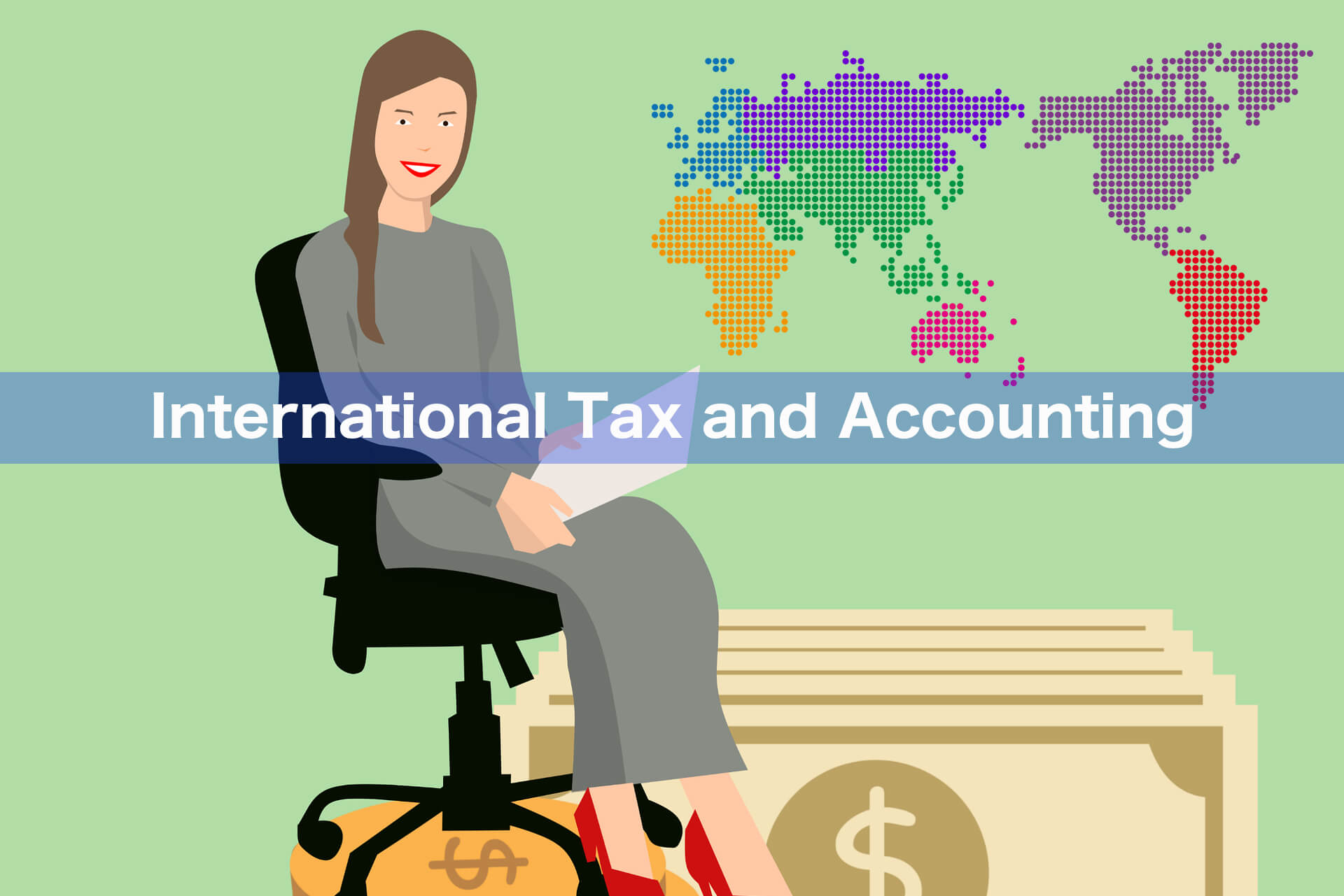 international tax and accountingのコピー (1)