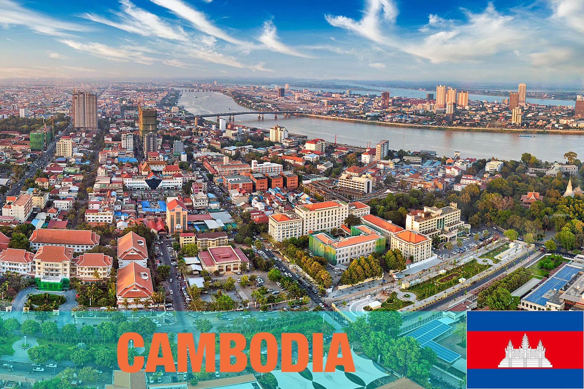 CAMBODIA_ (1)