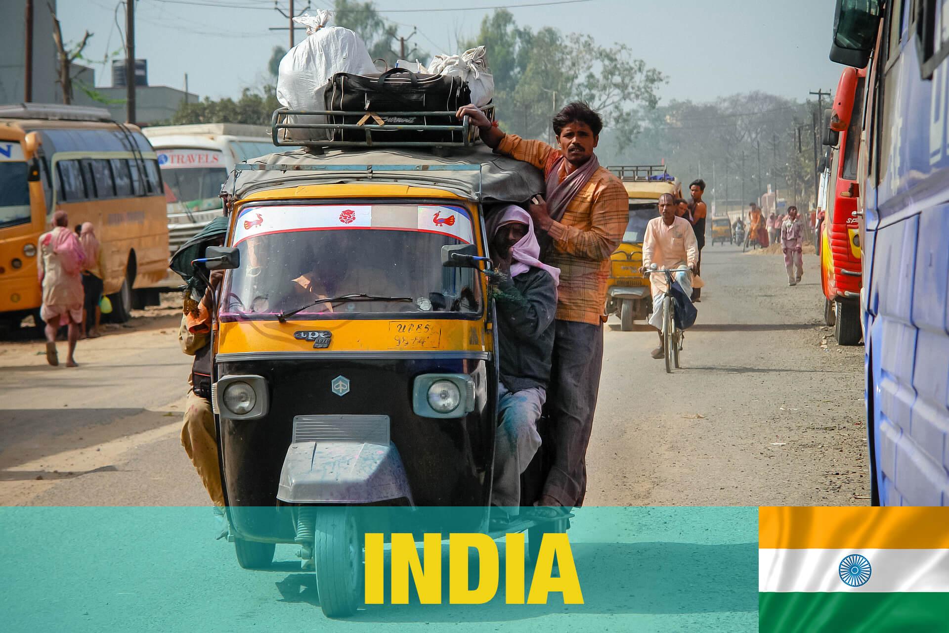 INDIA_ (1)