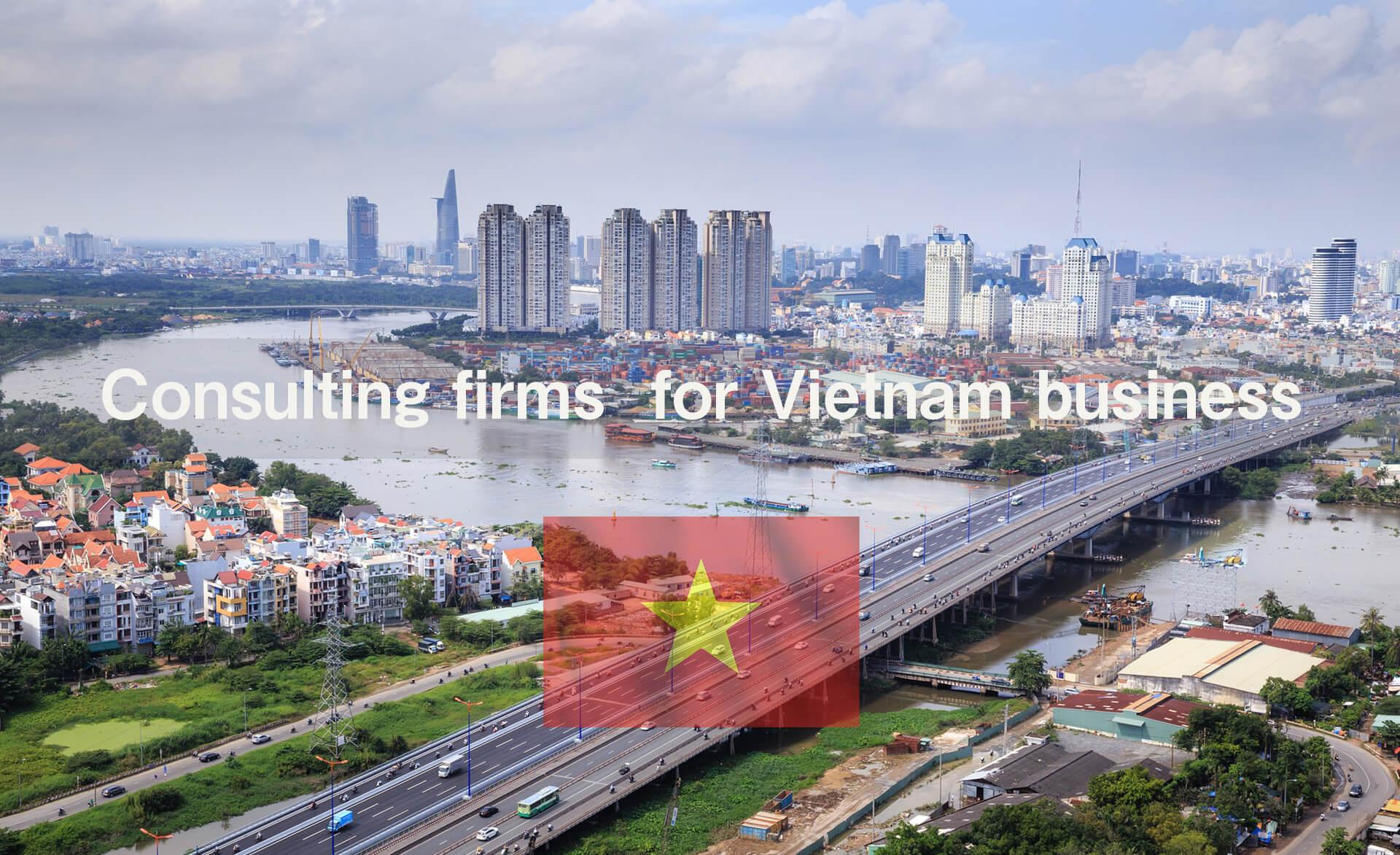 vietnam_wpdl (1)