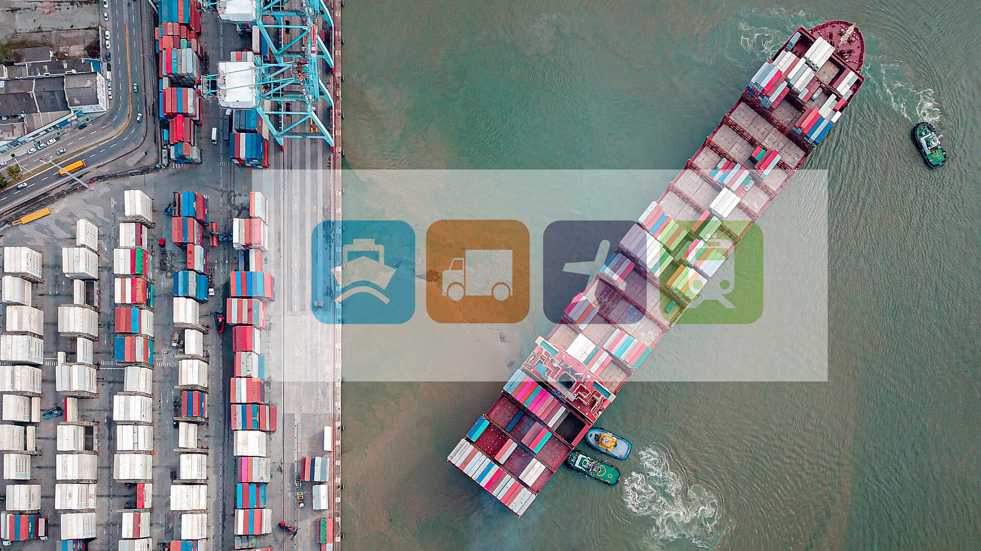 海上保険の基礎知識 | 貿易保険との違い / 海上保険の種類と対象 / 補償内容・保険金額・保険料・期間…ほか