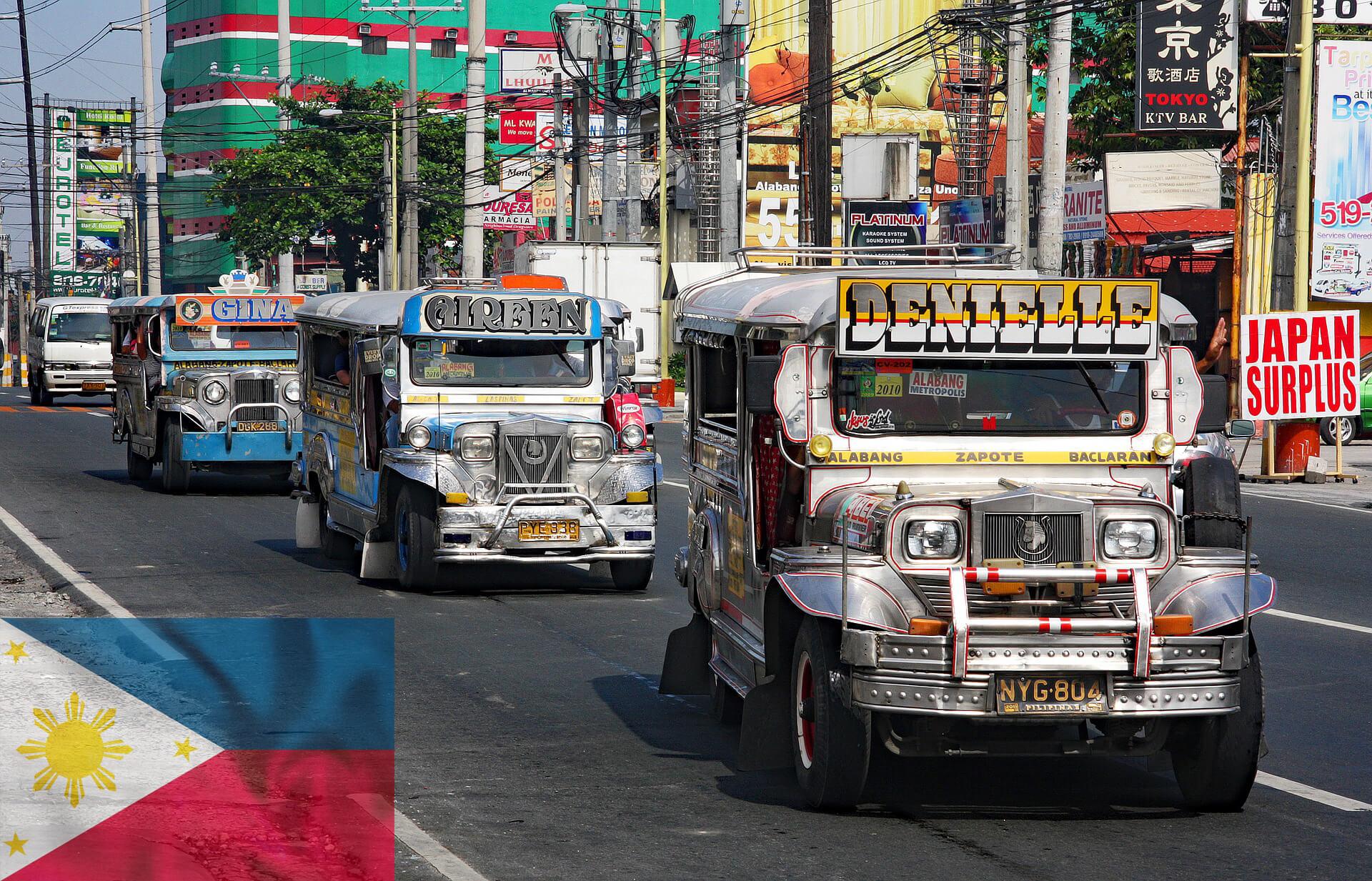 philippines_ (1)