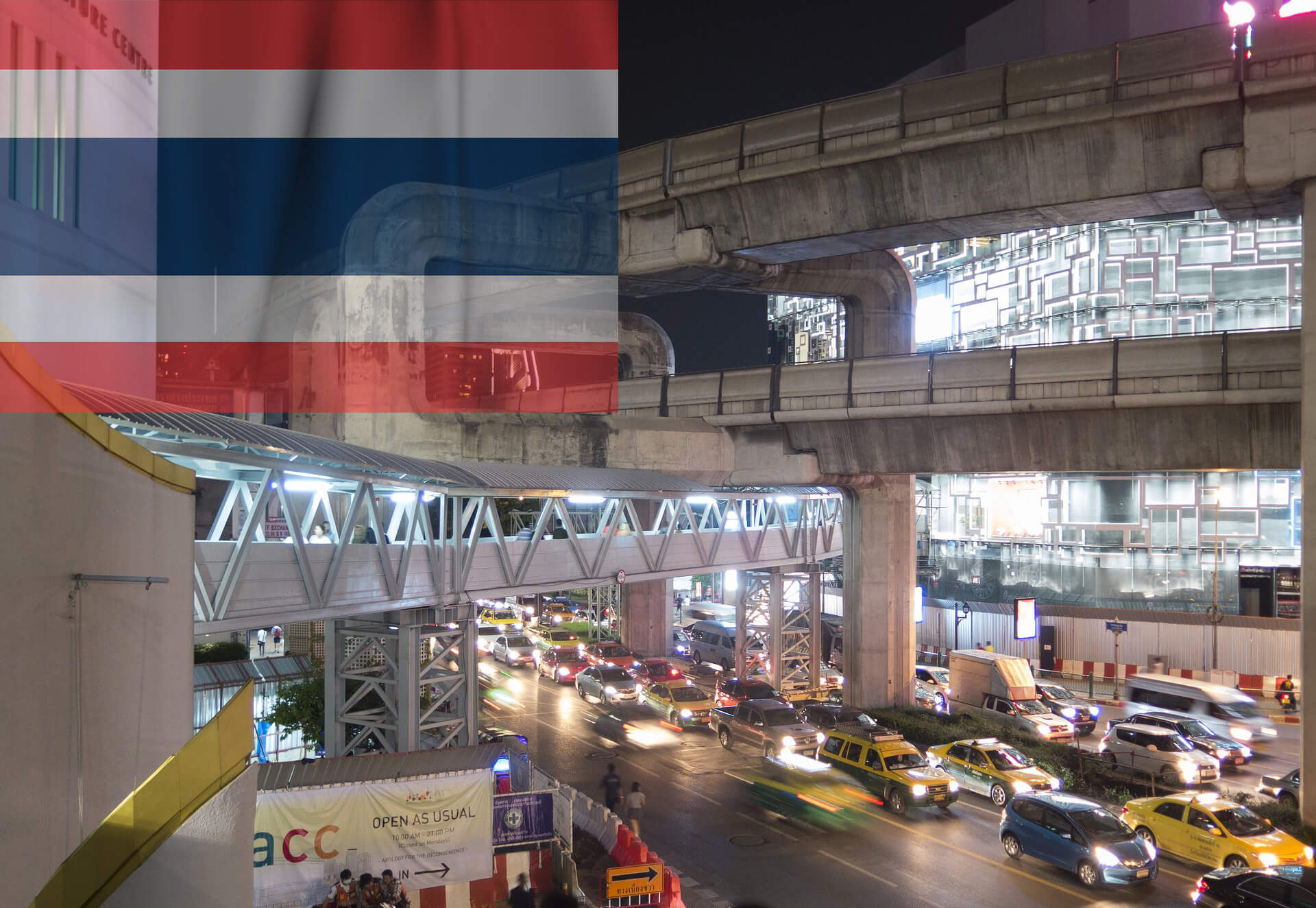 thailand_bangkok_city (1)