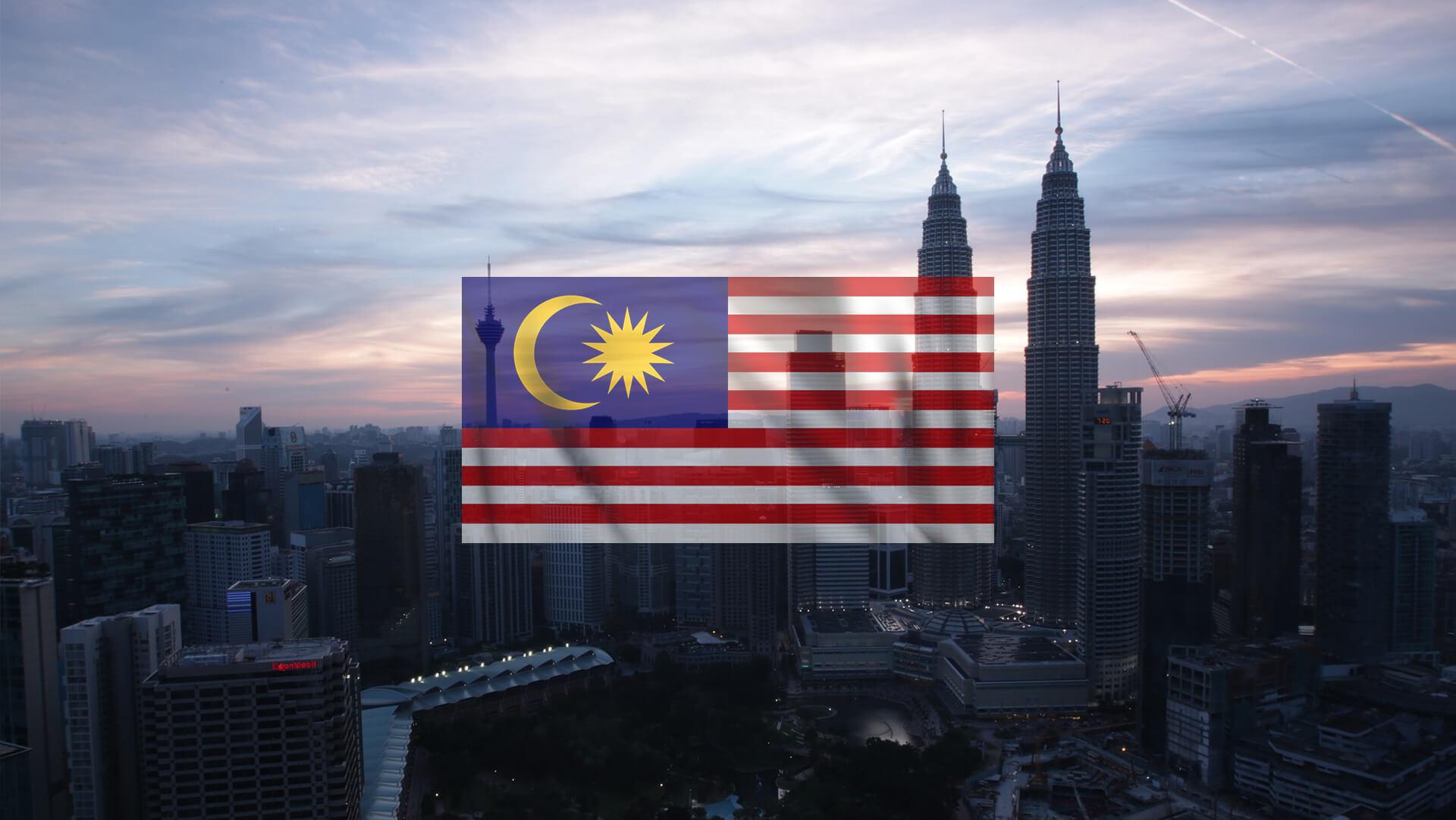 マレーシア_外資規制