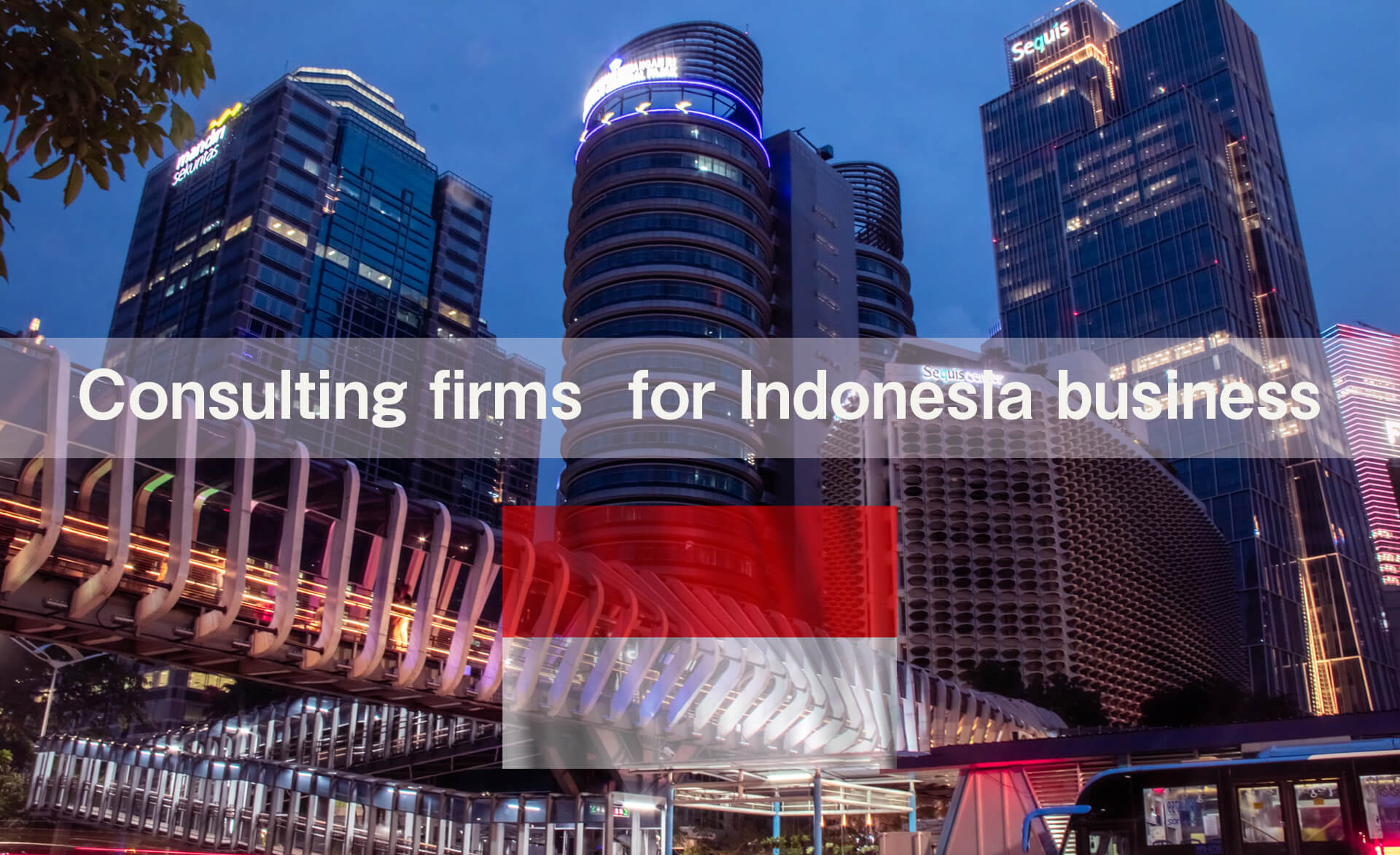 INDONESIA_wpdl